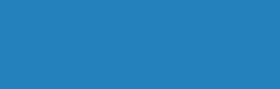 logo_tind