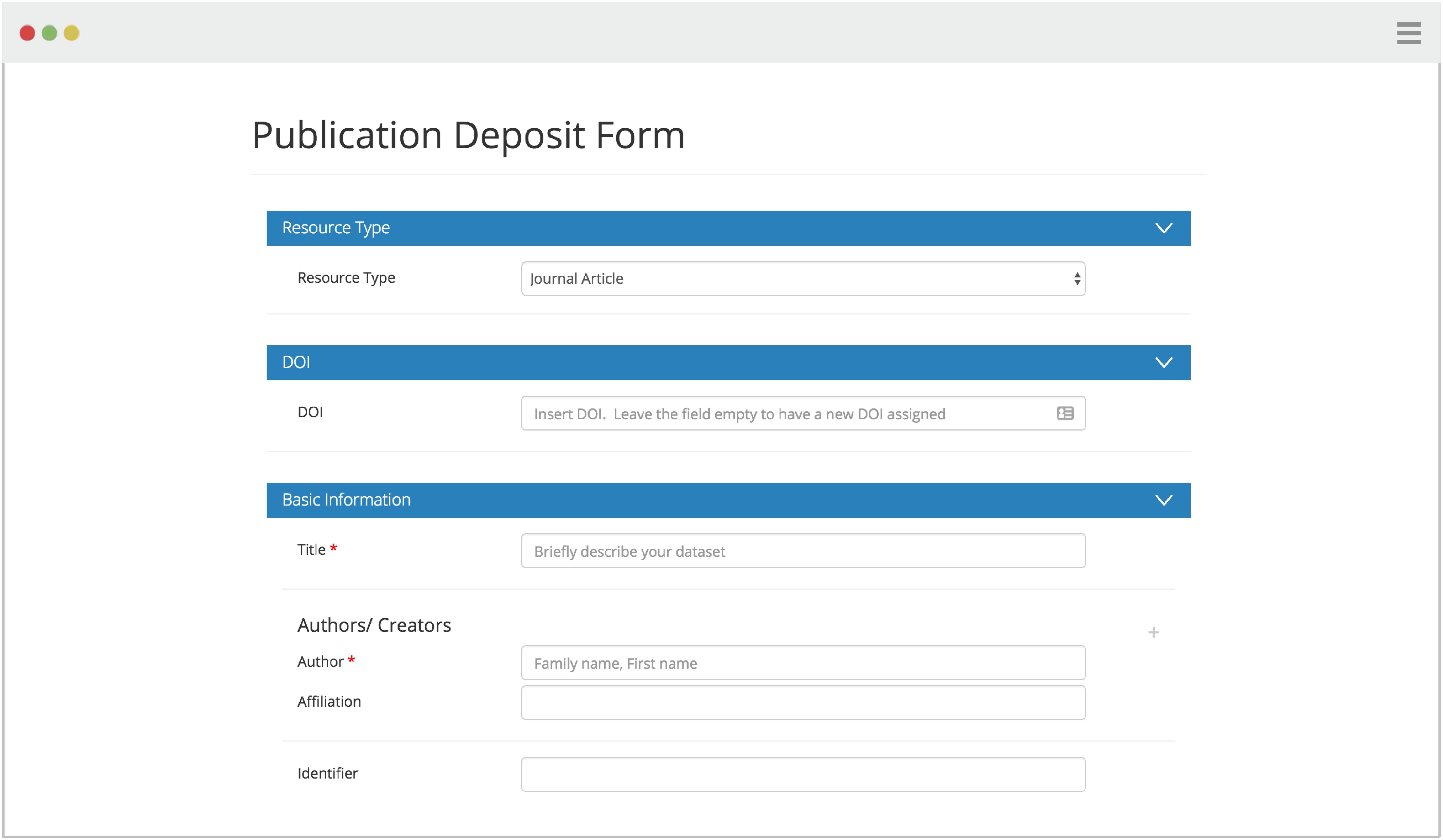 publication-deposit.png